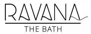 Ravana the bath